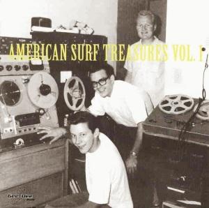 american_surf_treasures1