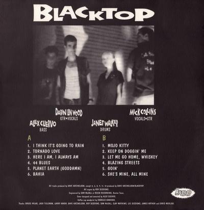blacktop-b1