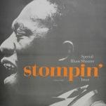 Stompin' vol.08_resize