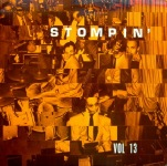 Stompin' vol.13_resize