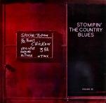 Stompin' vol.22_resize