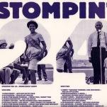 Stompin' Vol.24_resize